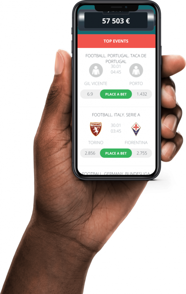 22bet app for Android and iOS mobile devicesbet22 app for users with various mobile devices
